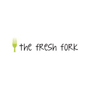 freshfork-logo